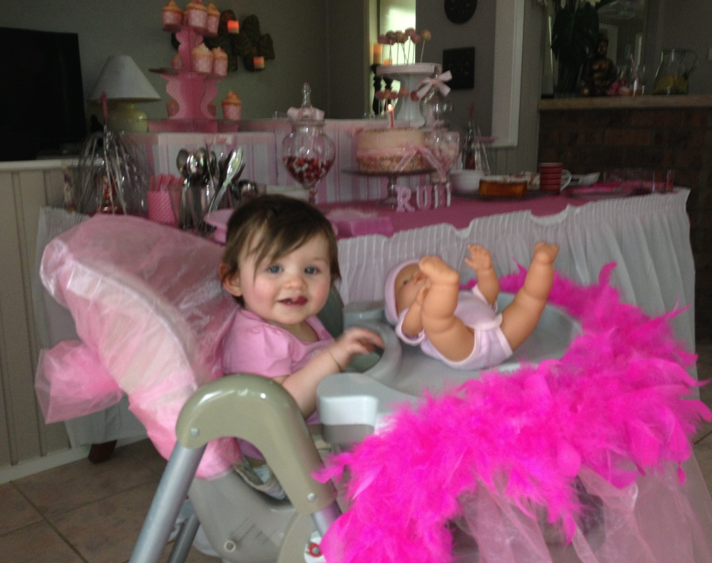 2013 11 03 Ruby's first birthday party (6)