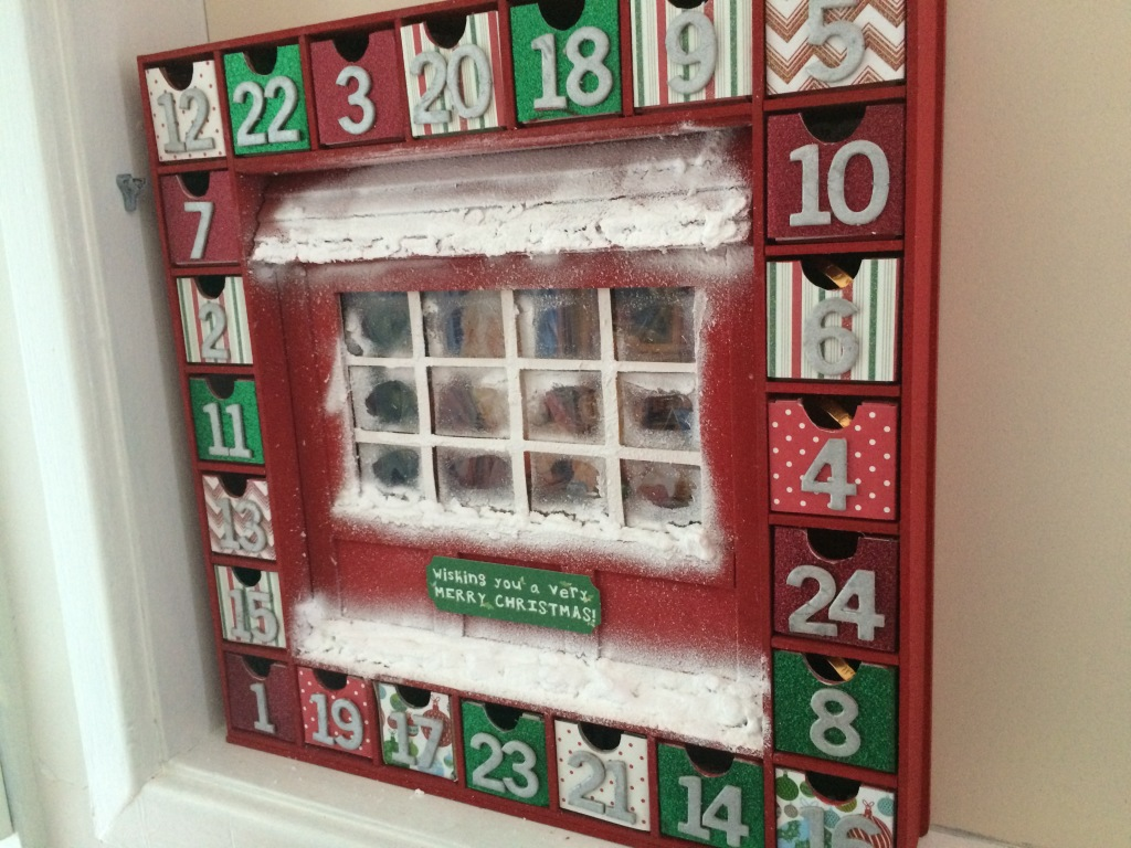 2014 11 30 Advent calendar handmade (4)