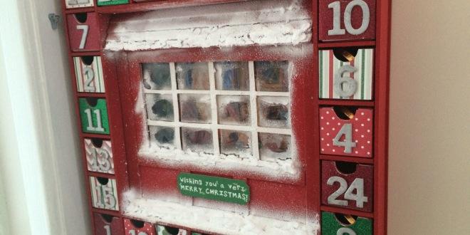 2014 11 30 Advent calendar handmade (4)